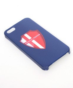 Biancoscudatistore.Cover-iphone-5-5S.Blu.600x600