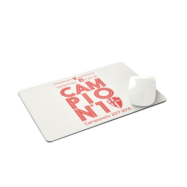 Biancoscudatistore.Mouse-pad.Campion_1