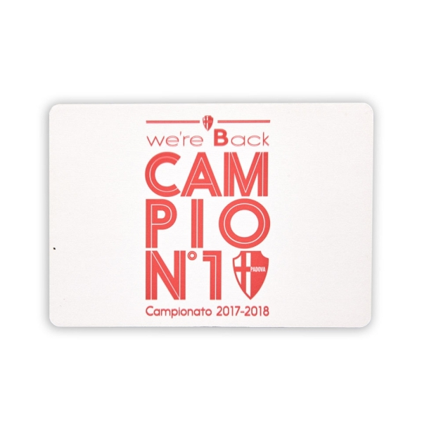 Biancoscudatistore.Mouse-pad.Campion_1_1